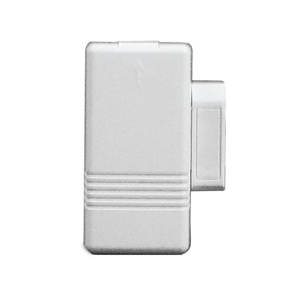 Honeywell 5816WMWH Wireless Transmitter With Magnet