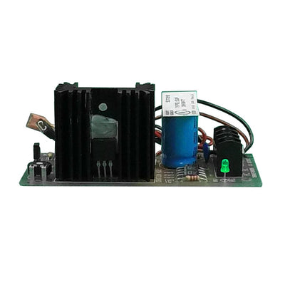 Honeywell Ademco 12612 Power Supply Board