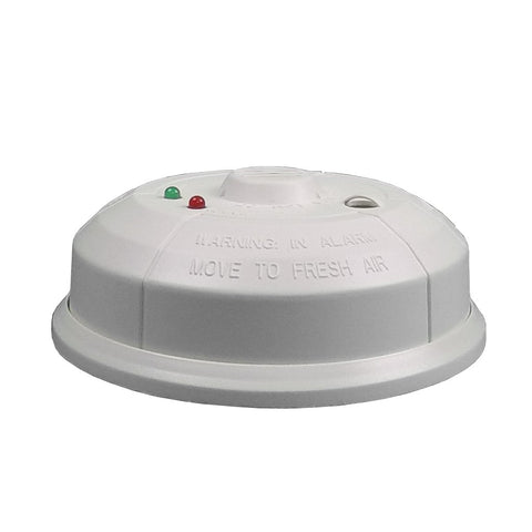 Honeywell Ademco 5800CO Wireless CO Detector