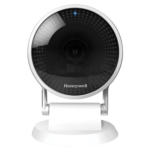 Honeywell IPCAM-WIC2 1080p Wi-Fi Total Connect Security Camera with Night Vision