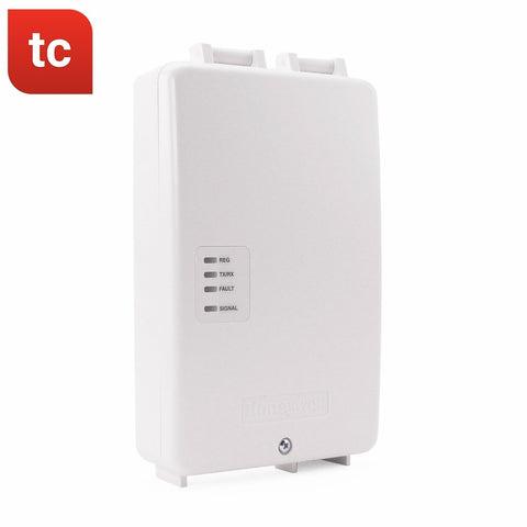 Honeywell LTE-XA Cellular AT&T LTE Communicator For Vista 15P / 20P