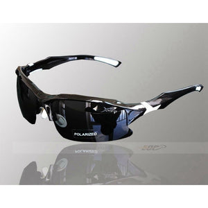 Men's  Professional UV 400 Polarized Glasses - Soromade Harley Davidson parts