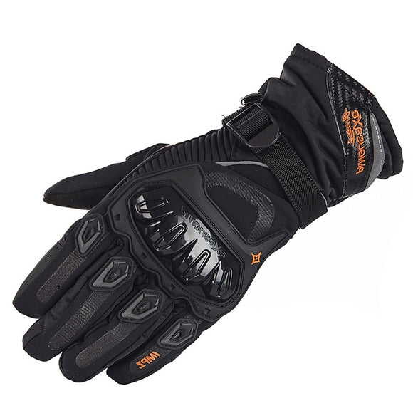 Motorcycle Gloves - Soromade Harley Davidson parts