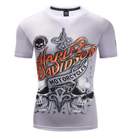 3D high Definition Motorcycle shirts 45 to choice from - Soromade Harley Davidson parts