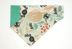 Busy Bee Bandana