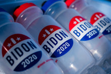 Load image into Gallery viewer, Bidon 2020 Water Bottle