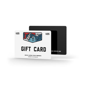 Gift Card - Electronic Delivery