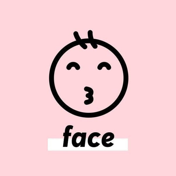 Babe Face Collection