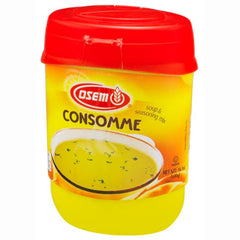 Osem - Consomme Soup & Seasoning Mix