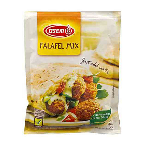 Osem -  Falafel Mix