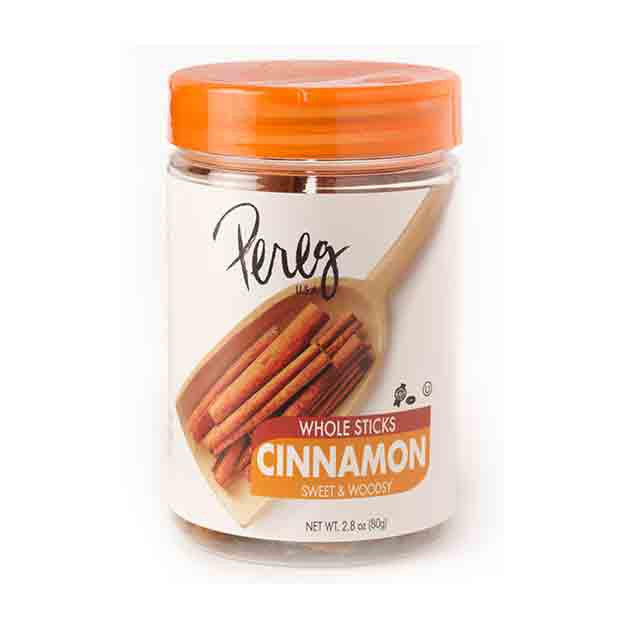 Pereg - Whole Sticks Cinnamon