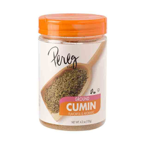 Pereg - Ground Cumin