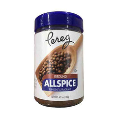 Pereg - Ground Allspice