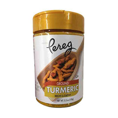 Pereg - Ground Turmeric