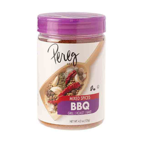 Pereg - Mixed Spices - for BBQ