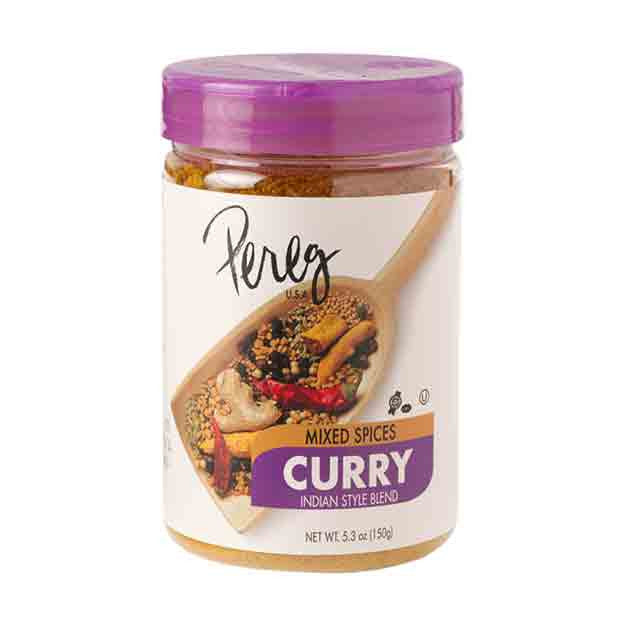 Pereg - Mixed Spices Curry