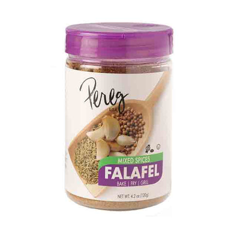 Pereg - Mixed Spices - Falafel