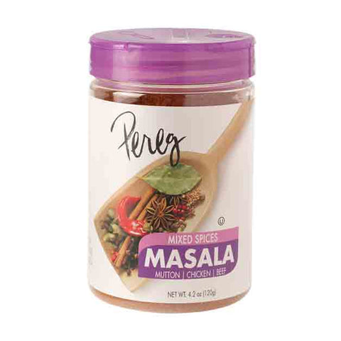 Pereg - Mixed Spices - Masala
