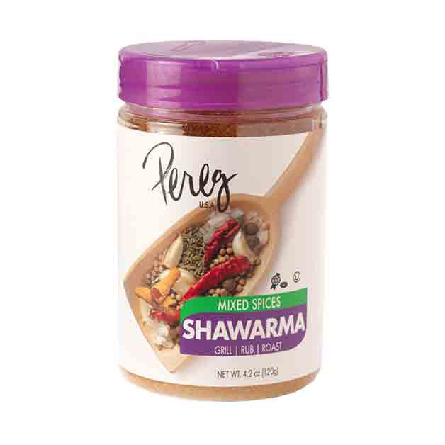 Pereg - Mixed Spices Shawarma
