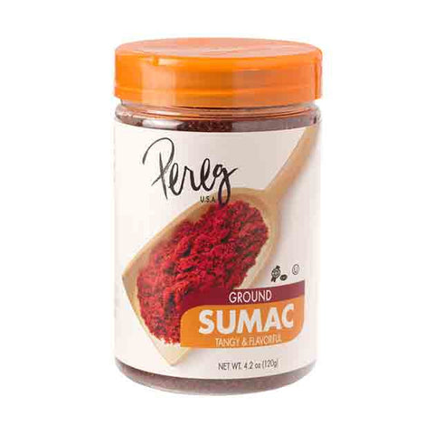 Pereg - Ground Sumac