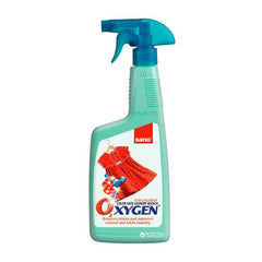 Sano - Oxygen Non Bleach Stains Remover Spray