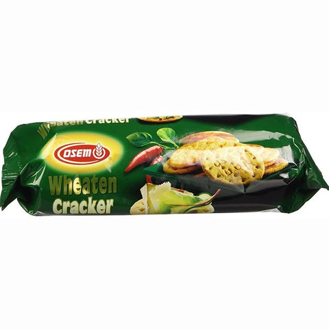 Osem - Wheaten Crackers