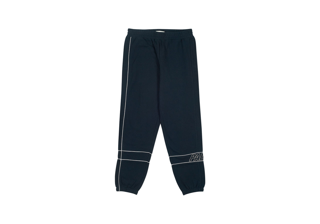PIPER JOGGERS NAVY