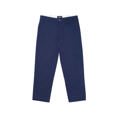 FATIGUE PANT NAVY