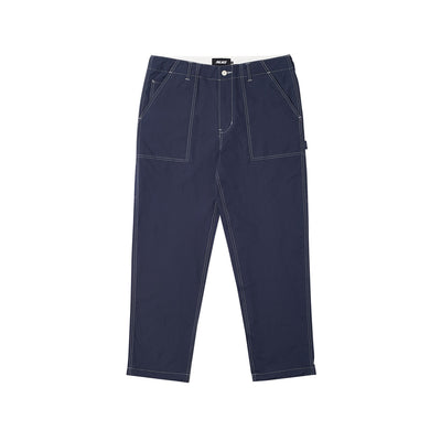 SHELL PAINTER PANT NAVY