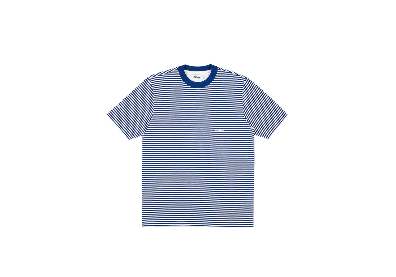 AQUABAT T-SHIRT NAVY