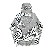 PALACE GORE-TEX VORTEX PACLITE JACKET VORTEX WHITE