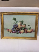 Late 20th century Russian Still Life Painting