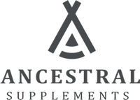 Ancestral Supplements Coupons and Promo Code