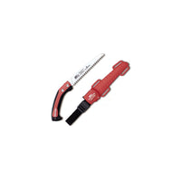 ARS Professional Pruning Saw