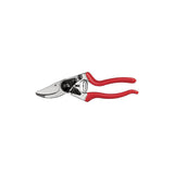 Felco F8 Swiss Made Pruning Shears