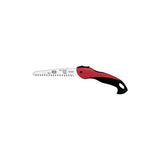 Felco 600 Swiss Made Folding Saw