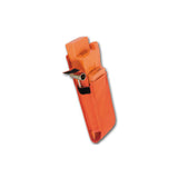 Weaver Leather Heavy Duty Tool Holster