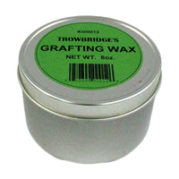 Walter E. Clark & Son Trowbridge Grafting Wax 8 Oz.