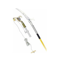 Jameson Telescoping Kit