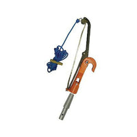 Jameson Pruner with Rope and Adapter