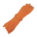 All Gear Safety Lite Climb Rope