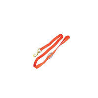 Weaver Leather Nylon Chain Saw Strap