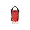 Weaver Leather Deluxe Climbing Rope Bag