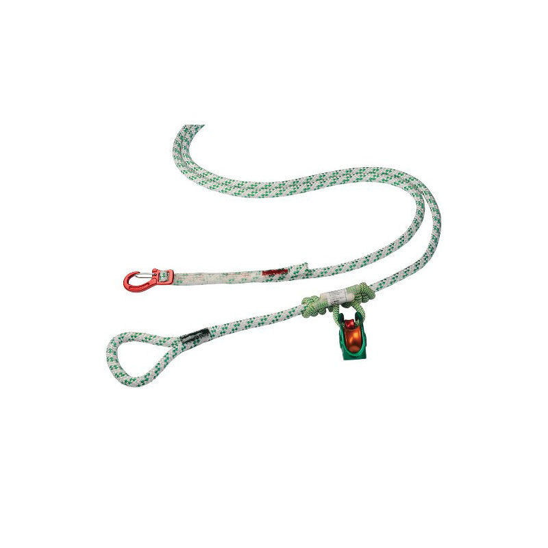 New England Ropes Teufelberger Pulley Saver 2.5m