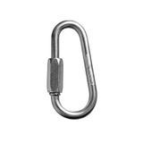 Petzl Presto Anchor Screw Link