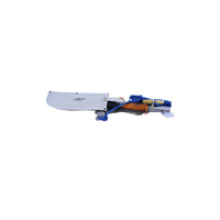 Jameson PH-11 Pruner Head with SB-1T Saw and Rope