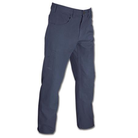 Arborwear Original Tree Climber's Pants