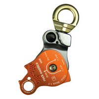 Rock Exotica Omni-Block 1.1 In. Swivel Pulley
