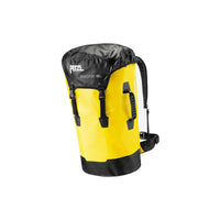 Petzl Transport Gear Bag