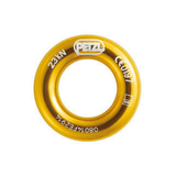 Petzl Sequoia Bridge Ring for Harnesses